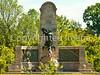 Vicksburg Nat'l Military Park, MS - D2-C3-0190 - 72 ppi