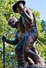 Vicksburg Nat'l Military Park, MS - D1-C3-0277 - 72 ppi