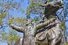Vicksburg Nat'l Military Park, MS - D2-C1-0039 - 72 ppi