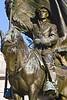 Vicksburg Nat'l Military Park, MS - D2-C1- - 72 ppi-3