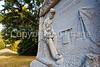 Vicksburg Nat'l Military Park, MS - D2-C2-0014 - 72 ppi