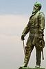 Vicksburg Nat'l Military Park, MS - D2-C3-0243 - 72 ppi