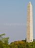 Vicksburg Nat'l Military Park, MS - D2-C1-0013 - 72 ppi
