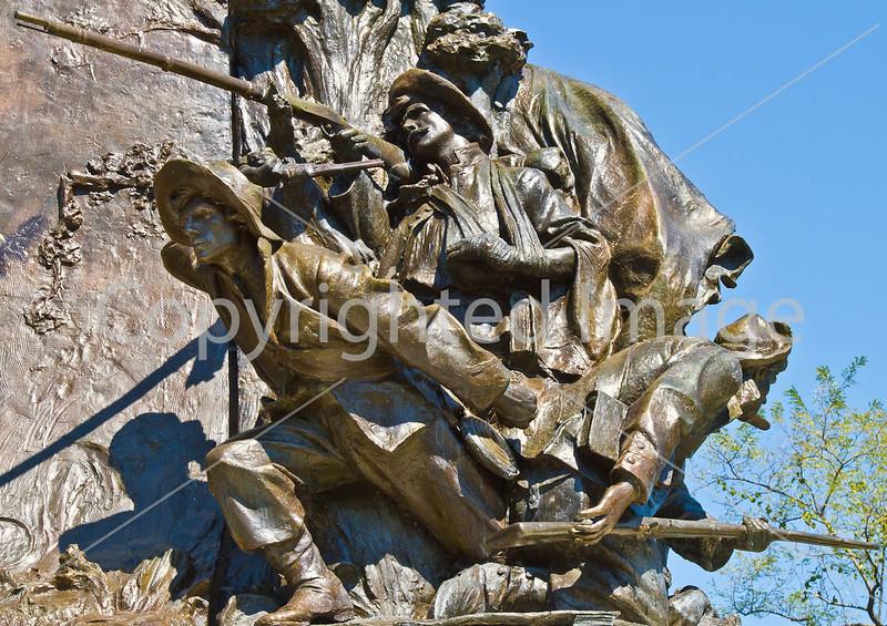 Vicksburg Nat'l Military Park, MS - D2-C3-0232 - 72 ppi