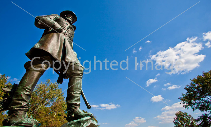 Vicksburg Nat'l Military Park, MS - D2-C2-0114 - 72 ppi