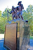 Vicksburg Nat'l Military Park, MS - D1-C2- - 72 ppi-14