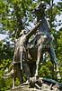 Vicksburg Nat'l Military Park, MS - D1-C3-0174 - 72 ppi