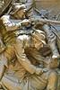 Vicksburg Nat'l Military Park, MS - D1-C3-0195 - 72 ppi