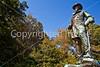 Vicksburg Nat'l Military Park, MS - D2-C2-0119 - 72 ppi
