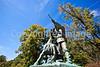 Vicksburg Nat'l Military Park, MS - D1-C2-0082 - 72 ppi