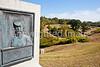 Vicksburg Nat'l Military Park, MS - D2-C2-0063 - 72 ppi
