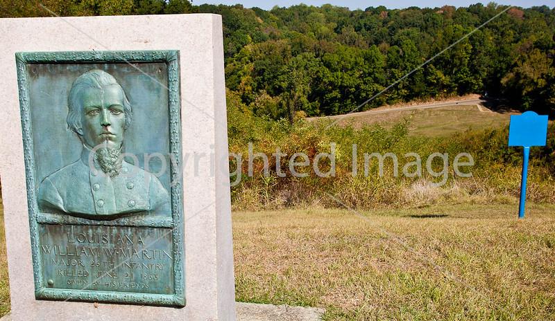 Vicksburg Nat'l Military Park, MS - D2-C2-0058 - 72 ppi