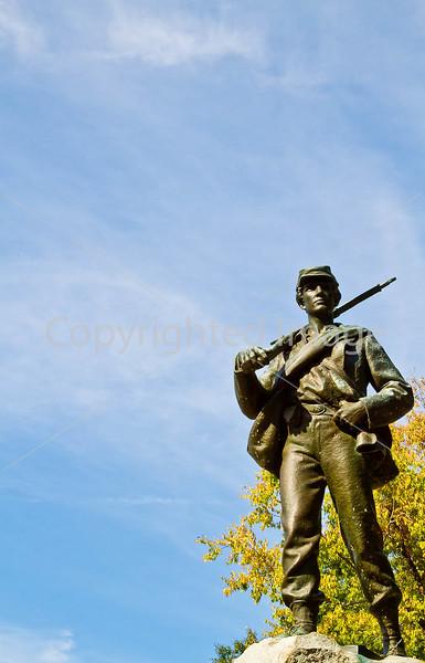 Vicksburg Nat'l Military Park, MS - D1-C3-0304 - 72 ppi