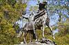 Vicksburg Nat'l Military Park, MS - D2-C1-0035 - 72 ppi