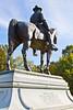 Vicksburg Nat'l Military Park, MS - D1-C3-0334 - 72 ppi