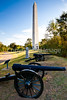 Vicksburg Nat'l Military Park, MS - D2-C2-0018 - 72 ppi