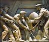 Vicksburg Nat'l Military Park, MS - D1-C3-0187 - 72 ppi