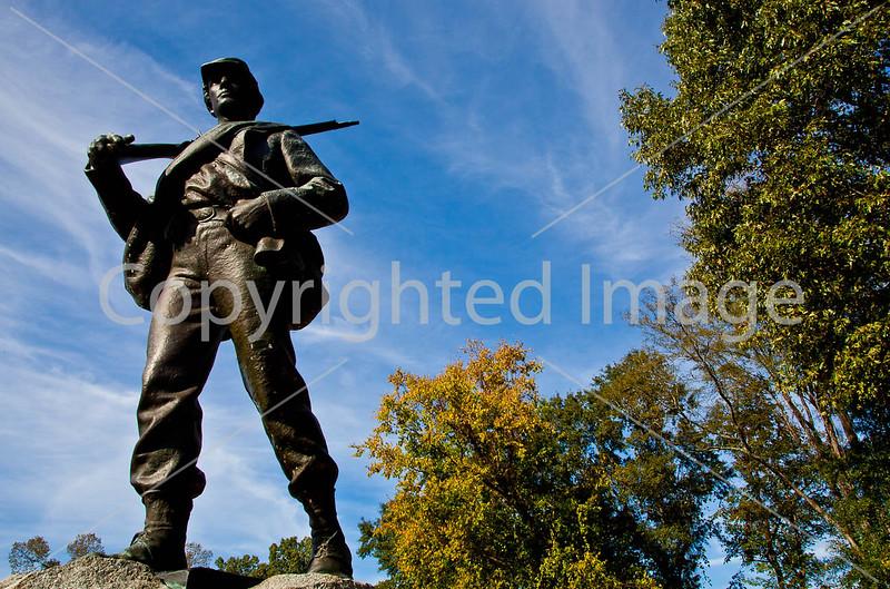 Vicksburg Nat'l Military Park, MS - D1-C2-0137 - 72 ppi