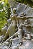Vicksburg Nat'l Military Park, MS - D1-C3-0186 - 72 ppi
