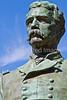 Vicksburg Nat'l Military Park, MS - D1-C3-0255 - 72 ppi