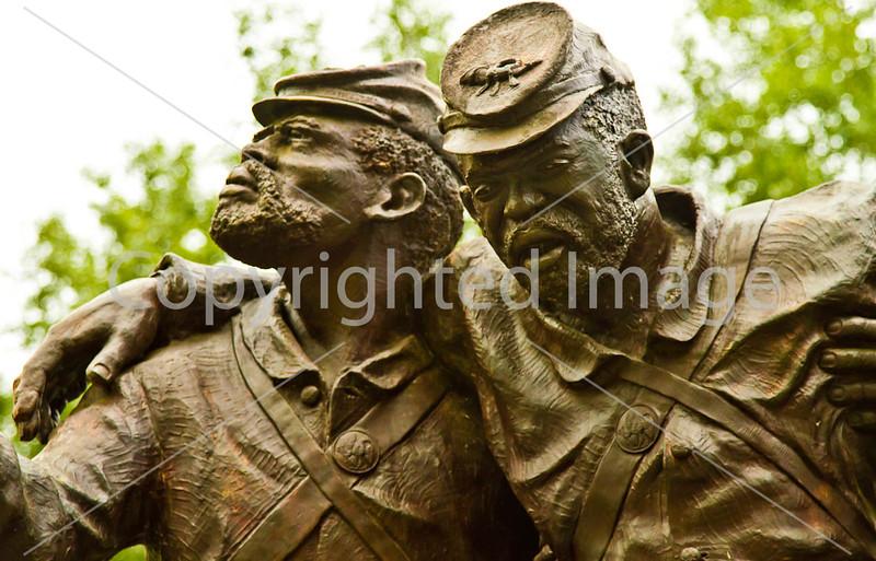 Vicksburg Nat'l Military Park, MS - D2-C3-0025 - 72 ppi
