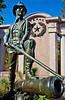 Vicksburg Nat'l Military Park, MS - D2-C2-0121 - 72 ppi