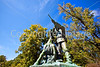 Vicksburg Nat'l Military Park, MS - D1-C2- - 72 ppi-8