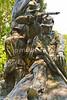 Vicksburg Nat'l Military Park, MS - D1-C3-0183 - 72 ppi