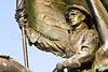 Vicksburg Nat'l Military Park, MS - D2-C1- - 72 ppi
