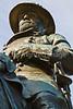 Vicksburg Nat'l Military Park, MS - D1-C3-0311 - 72 ppi