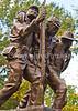 Vicksburg Nat'l Military Park, MS - D2-C3-0075 - 72 ppi