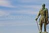 Vicksburg Nat'l Military Park, MS - D1-C3-0339 - 72 ppi