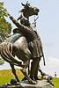 Vicksburg Nat'l Military Park, MS - D1-C1-0033 - 72 ppi