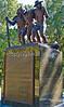 Vicksburg Nat'l Military Park, MS - D1-C3-0262 - 72 ppi