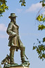 Vicksburg Nat'l Military Park, MS - D2-C1-0058 - 72 ppi