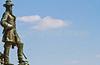 Vicksburg Nat'l Military Park, MS - D2-C1-0063 - 72 ppi