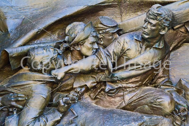 Vicksburg Nat'l Military Park, MS - D2-C3-0405 - 72 ppi