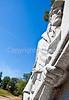 Vicksburg Nat'l Military Park, MS - D1-C2-0063 - 72 ppi