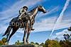 Vicksburg Nat'l Military Park, MS - D1-C2- - 72 ppi-18
