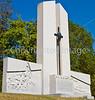 Vicksburg Nat'l Military Park, MS - D2-C3-0182 - 72 ppi