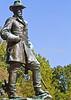 Vicksburg Nat'l Military Park, MS - D2-C1-0065 - 72 ppi