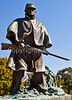 Vicksburg Nat'l Military Park, MS - D1-C2-0084 - 72 ppi-2