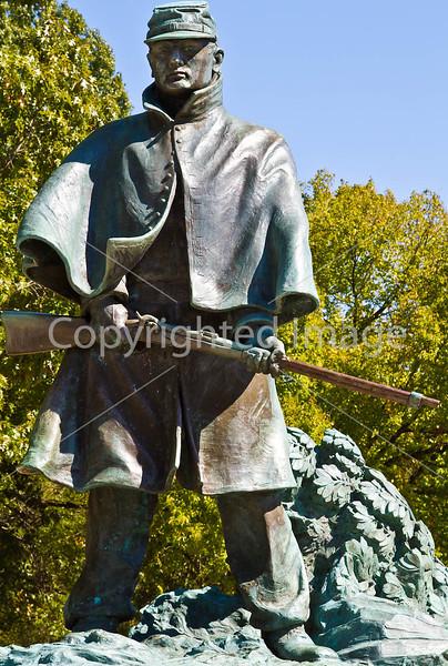 Vicksburg Nat'l Military Park, MS - D1-C3-0234 - 72 ppi