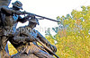 Vicksburg Nat'l Military Park, MS - D2-C3- - 72 ppi-3