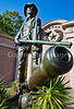 Vicksburg Nat'l Military Park, MS - D2-C2-0122 - 72 ppi