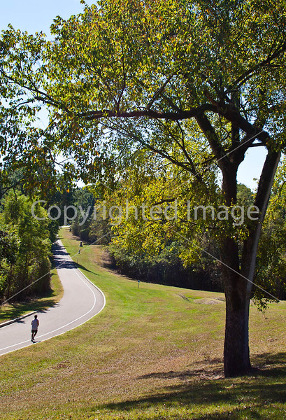 Vicksburg Nat'l Military Park, MS - D1-C2-0033 - 72 ppi