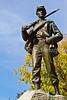 Vicksburg Nat'l Military Park, MS - D1-C3-0306 - 72 ppi