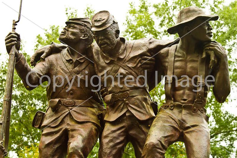 Vicksburg Nat'l Military Park, MS - D2-C3-0023 - 72 ppi
