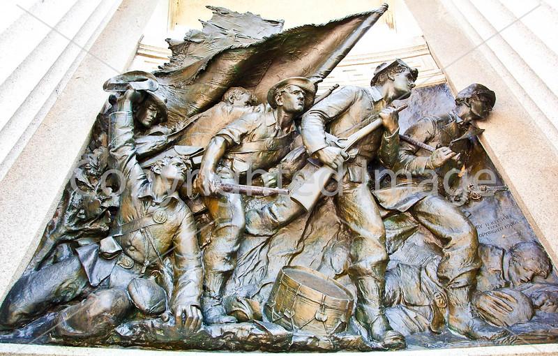 Vicksburg Nat'l Military Park, MS - D1-17-35m-0087 - 72 ppi