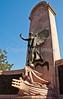 Vicksburg Nat'l Military Park, MS - D2-C2-0080 - 72 ppi